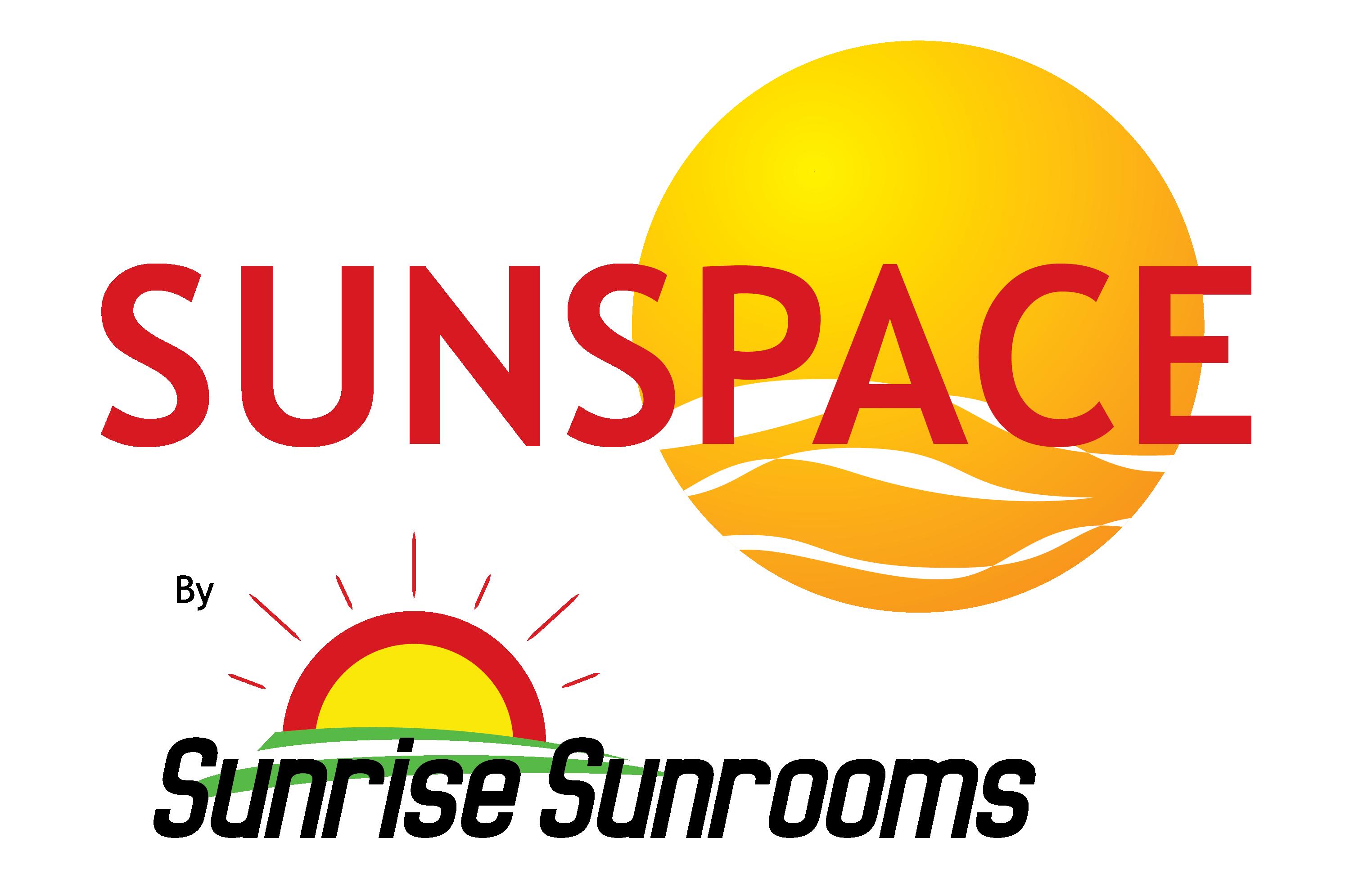 Sunrise Sunrooms Logo
